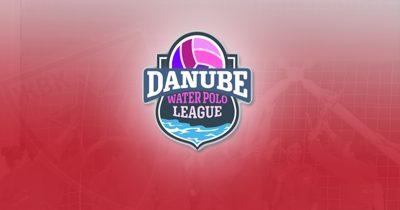 Dunav liga 2019/2020