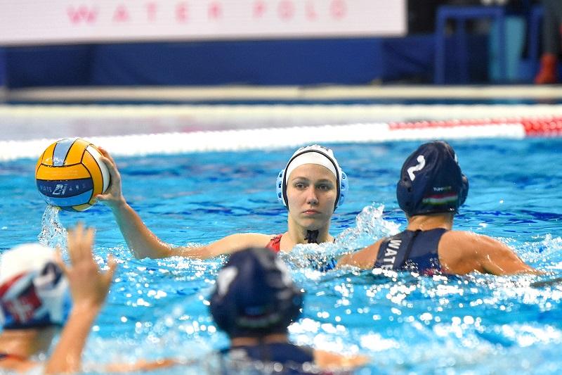 Tijana Jakovljević