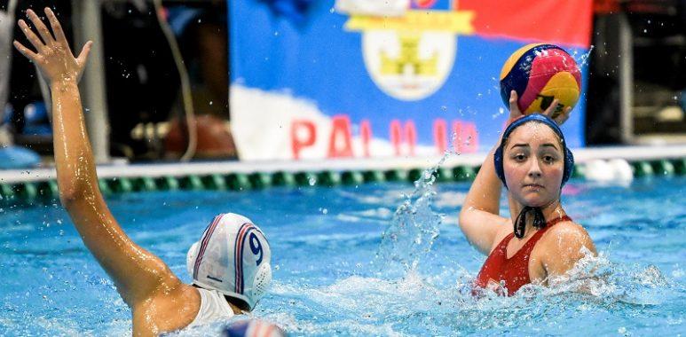 Dijana Milovanović, ŽVK Crvena zvezda