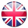 Univerzitetski tim Velike Britanije